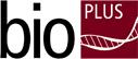 bioPlus Netzwerk – Life-Sciences Beratung